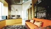 Trang trí bức vách giúp căn nhà bạn đẹp hơn