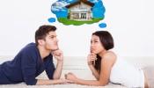 5 điều bạn cần nhớ để không mắc phải sai lầm khi mua nhà