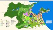 Thông tin quy hoạch Đà Nẵng đến năm 2030 tầm nhìn 2045
