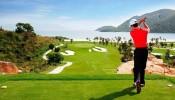 Dự án Sân Golf nghìn tỷ tại Bà Rịa khi nào khởi công?