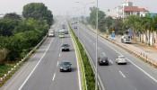 Kiến nghị mở rộng cao tốc TP.HCM – Long Thành – Dầu Giây lên 12 làn xe