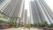 Thị trường căn hộ cao cấp cho thuê giảm mạnh do Covid - 19