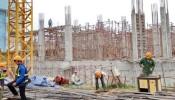 TP.HCM cưỡng chế tháo dỡ công trình xây không phép ở Bình Chánh