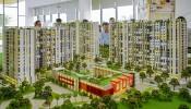 Thị trường bất động sản TP.HCM chuẩn bị chào đón loạt dự án mới