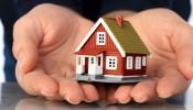 Điều kiện và thủ tục chứng minh chỉ có 1 căn nhà duy nhất