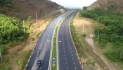 4 dự án khu đô thị được đề xuất tại Đà Nẵng