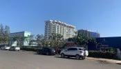 Phân tích dòng tiền đầu tư bất động sản đổ về Bà Rịa – Vũng Tàu