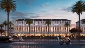 Dự án shophouse triệu đô tại thành phố Huế có gì hấp dẫn?