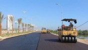 Dự kiến ngày 29/3 Khánh thành tuyến quốc lộ 19 gần 4.500 tỉ tại Bình Định