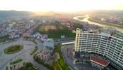 Lào Cai sắp có thêm 2 dự án khu đô thị hơn 4.400 tỷ đồng
