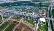 TP.HCM: Công khai các vi phạm của chủ đầu tư về đất đai, xây dựng