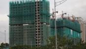Có nên miễn giấy phép xây dựng nhà ở tại dự án đã được phê duyệt?