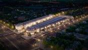Saigon City Homes Corp trở thành đơn vị phát triển và tiếp thị dự án Symphony West