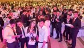 Charm City: Số lượng khách hàng quan tâm gấp 2,3 lần số sản phẩm đưa ra