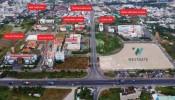 3 lợi thế trong trung tâm hành chính Tây Sài Gòn đối với cư dân