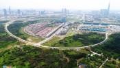 TP.HCM yêu cầu công khai dự án vi phạm về đất đai của chủ đầu tư