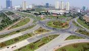 Vingroup đề xuất xây 2 khu đô thị 500ha ở Hoà Lạc (Hà Nội)