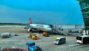 Sân bay Gò Găng tại Bà Rịa - Vũng Tàu dự kiến có quy mô gần 250 ha