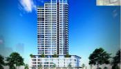 Bà Rịa - Vũng Tàu chấp thuận chủ đầu tư dự án 562 căn hộ