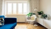 Bí quyết đơn giản biến nhà thành nơi giải tỏa căng thẳng hiệu quả