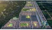 Đánh giá dự án Gem Sky World của Đất Xanh Group: Ưu và Nhược điểm