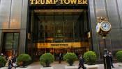 Bí quyết đầu tư bất động sản theo cách của tổng thống Donald Trump