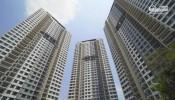 Những điều bạn cần biết về dự án chung cư Palm Heights