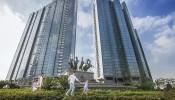 Sunshine City sẽ bàn giao các căn hộ đầu tiên thuộc dự án trong quý 2/2020