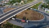 Phương án triển khai hạ tầng giao thông tại Đồng Nai