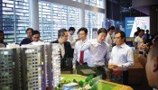 Kiến nghị tăng tỷ lệ người nước ngoài được mua nhà tại Việt Nam