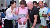 """Loạt kiến nghị """"gỡ vướng"""" cho người nước ngoài mua nhà tại Việt Nam"""