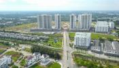Mục sở thị căn hộ dự án Mizuki Park giai đoạn 1