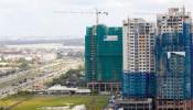 """Nghị định 25/2020 có hiệu lực: """"Nút thắt"""" lớn trên thị trường bất động sản được gỡ"""