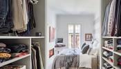 Bài trí căn hộ nhỏ: 7 vấn đề thường gặp và cách khắc phục