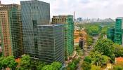 Thị trường bất động sản đang có nhiều lực đẩy để phục hồi sau Covid-19