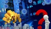 Nhà đầu tư nên đầu tư vào kênh nào trong đại dịch Covid-19?
