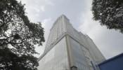 Đánh giá dự án Léman Luxury Apartments: 140 triệu/m2 có nên mua?