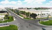 Hưng Yên: 3 cụm công nghiệp được thành lập với diện tích hơn 166ha