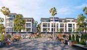 Meyhomes Capital Phú Quốc – Gia sản truyền đời, sinh lời bền vững