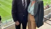 Ngắm căn hộ cao cấp 24 triệu USD mới tậu của vợ chồng David Beckham