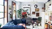Nội thất Bazaar – phong cách dành riêng cho phái đẹp?