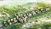 Tìm hiểu về quy hoạch huyện đảo Phú Quốc 2020