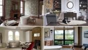 5 xu hướng thiết kế mẫu phòng tắm, nhà vệ sinh đơn giản siêu đẹp