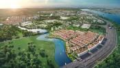 Aqua City River Park 1 - KĐT sinh thái thông minh khu Đông Sài Gòn