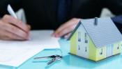 Cẩn trọng khi mua nhà đất qua giấy uỷ quyền