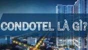 Tìm hiểu về Condotel và kinh nghiệm chọn mua Condotel