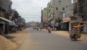 Điều chỉnh quy hoạch đô thị An Nhơn, Bình Định phê duyệt chính thức