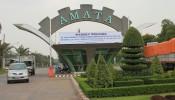 Đồng Nai sẽ có thêm khu công nghệ cao 300ha gần sân bay Long Thành