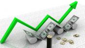 Dòng tiền tìm đến cổ phiếu bất động sản khu công nghiệp