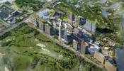 Dự án siêu khủng tại Quy Nhơn - Hải Giang Merry Land